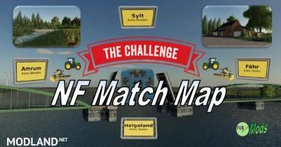 NF Match Map 4x v 1.1