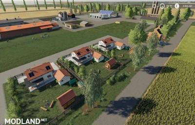 North Frisian march 4x v 1.6, 10 photo
