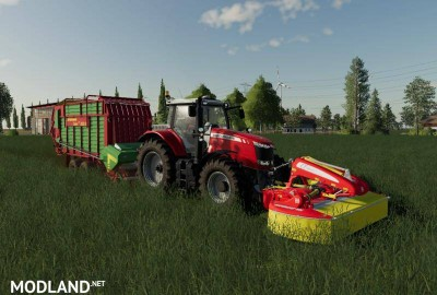 North Frisian march Beet pulp v 2.1, 8 photo