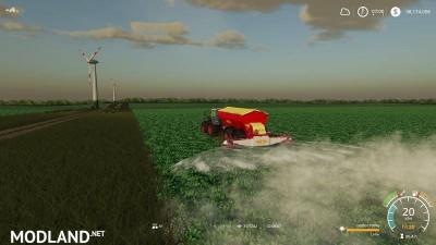 Northwind Acres - Build your dream farm v 2.0.3, 10 photo