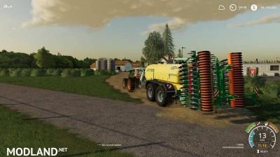 Northwind Acres - Build your dream farm v 2.0.3, 11 photo