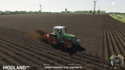 Northwind Acres - Build your dream farm v 2.0.3, 12 photo