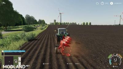 Northwind Acres - Build your dream farm v 2.0.3, 2 photo