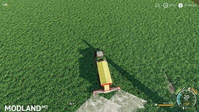 Northwind Acres - Build your dream farm v 2.0.3, 4 photo