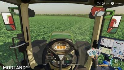 Northwind Acres - Build your dream farm v 2.0.3, 5 photo
