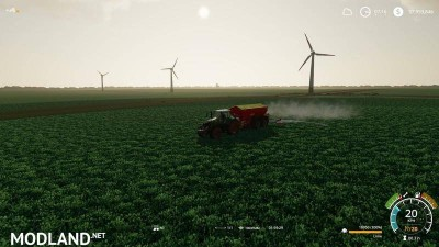 Northwind Acres - Build your dream farm v 2.0.3, 6 photo