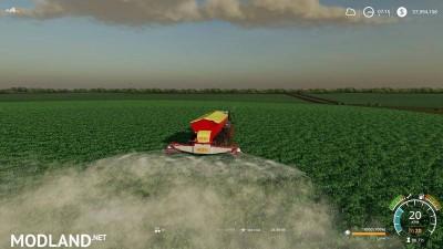 Northwind Acres - Build your dream farm v 2.0.3, 7 photo
