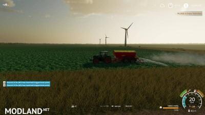Northwind Acres - Build your dream farm v 2.0.3, 8 photo