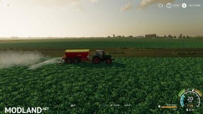Northwind Acres - Build your dream farm v 2.0.3, 9 photo