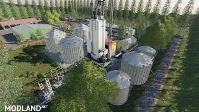 Northwind Acres - Build your dream farm v 3.0.1.1, 12 photo