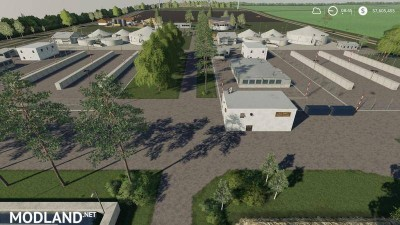 Northwind Acres - Build your dream farm v 3.0.1.1, 3 photo