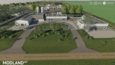 Northwind Acres - Build your dream farm v 3.0.1.1, 4 photo