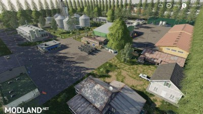 Northwind Acres - Build your dream farm v 3.0.1.1, 5 photo