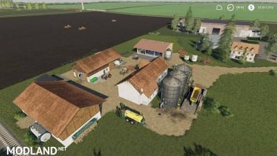 Northwind Acres - Build your dream farm v 3.0.1, 10 photo