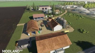 Northwind Acres - Build your dream farm v 3.0.1, 11 photo