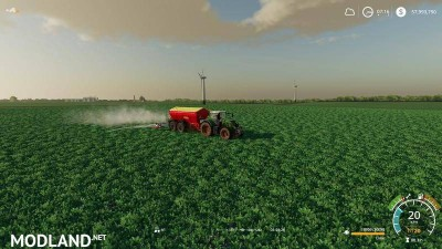 Northwind Acres - Build your dream farm v 3.0.1, 12 photo