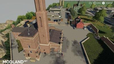 Northwind Acres - Build your dream farm v 3.0.1, 2 photo