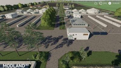 Northwind Acres - Build your dream farm v 3.0.1, 3 photo