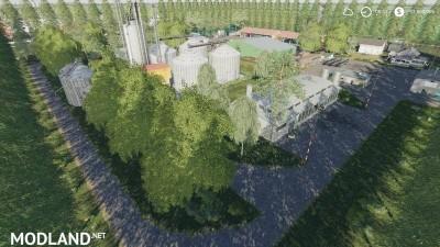 Northwind Acres - Build your dream farm v 3.0.1, 5 photo