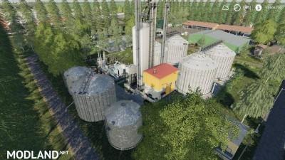 Northwind Acres - Build your dream farm v 3.0.1, 6 photo