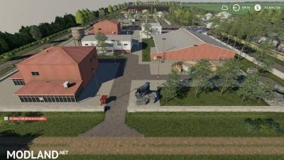 Northwind Acres - Build your dream farm v 3.0.1, 7 photo