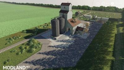 Northwind Acres - Build your dream farm v 3.0.1, 8 photo