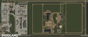 NORTHWIND ACRES Map v 1.0, 2 photo