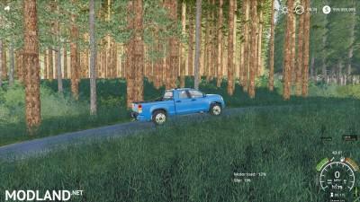 Pacific Northwest Logging Edition v 1.0, 7 photo