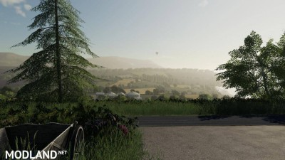 PeterVill Farm Map v 1.0, 4 photo