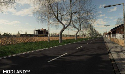 Project Niedersachsen, Vierfach Map v 3.1 Final, 2 photo