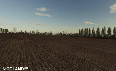Project Niedersachsen, Vierfach Map v 3.1 Final, 3 photo