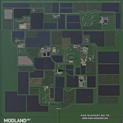 Puur Nederland v 2.0, 7 photo