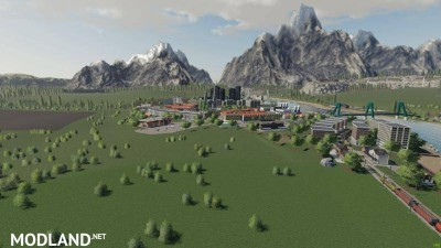 River valley Train extension v 4.1.2, 4 photo