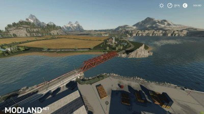 River valley Train extension v 4.1.2, 5 photo