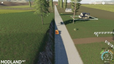 RUGGED COUNTRY v 1.1, 8 photo