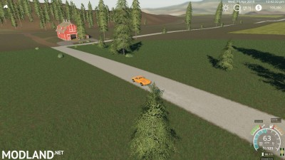 RUGGED COUNTRY v 1.1, 9 photo