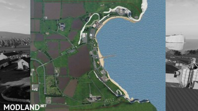 Sandy Bay 19 v 1.1