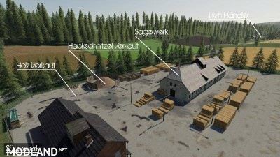 Schwatzingen Singleplayer v 2.0, 4 photo