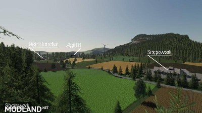 Schwatzingen Singleplayer v 2.0, 5 photo