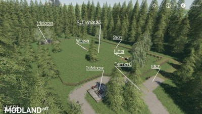 Schwatzingen Singleplayer v 2.0, 9 photo