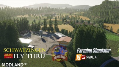 Schwatzingen Singleplayer v 2.0, 1 photo