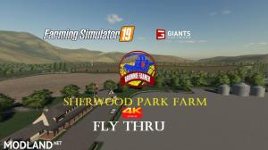 SHERWOOD PARK FARM v 2.0, 3 photo
