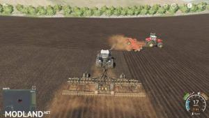 SHERWOOD PARK FARM v 2.1, 1 photo