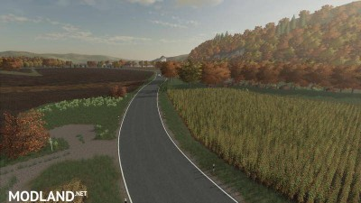 Sudharz Map v 1.0, 10 photo