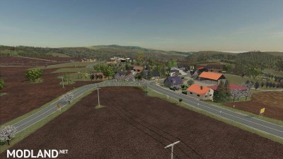 Sudharz Map v 1.0, 2 photo