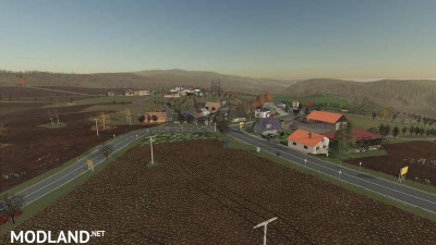 Sudharz Map v 1.0, 3 photo