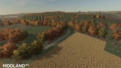 Sudharz Map v 1.0, 7 photo