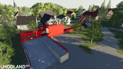 Sudharz Map v 1.0, 8 photo