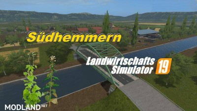 Sudhemmern MultiFruit v 3.0, 1 photo