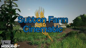 SUTTON FARM Map v 1.0, 5 photo
